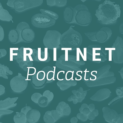Fruitnet Media's avatar