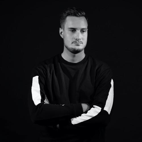 DJ Eleven's avatar