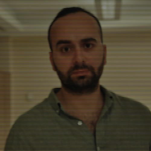 Javid Karimbayli's avatar