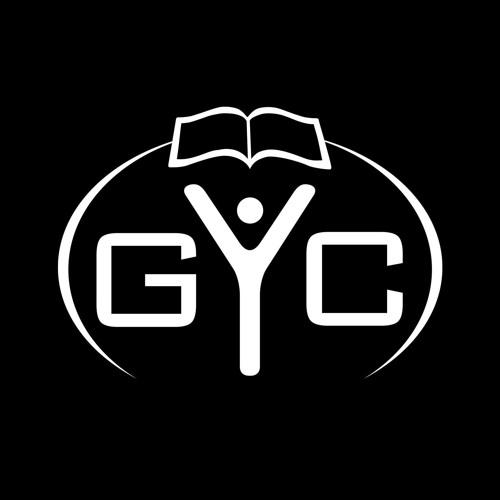 GYC's avatar