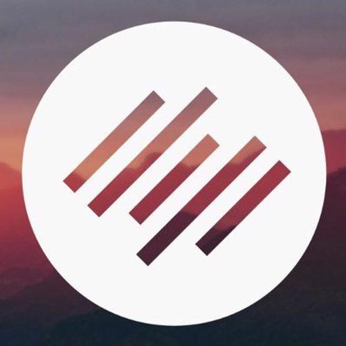 Baumann Music's avatar