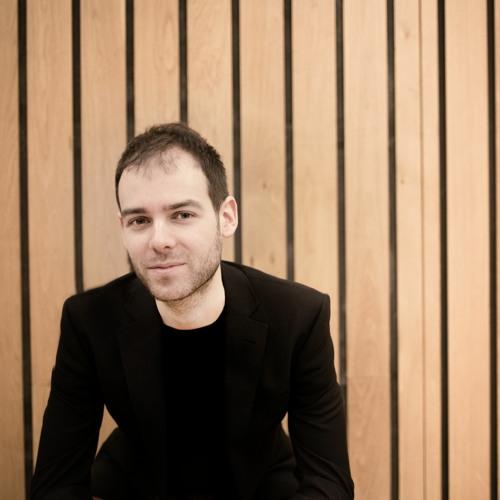 Léo Belthoise's avatar