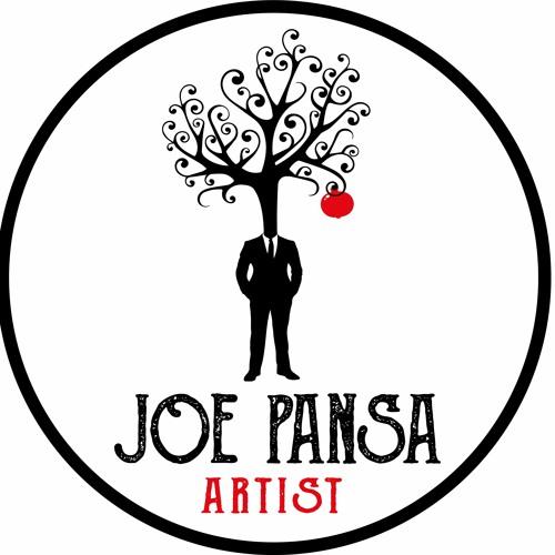 Joe Pansa's avatar