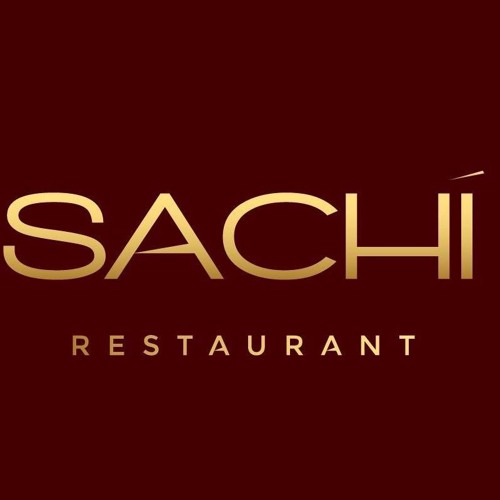 Sachi Restaurant's avatar
