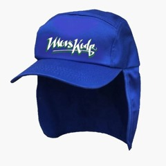 MorsKode Official