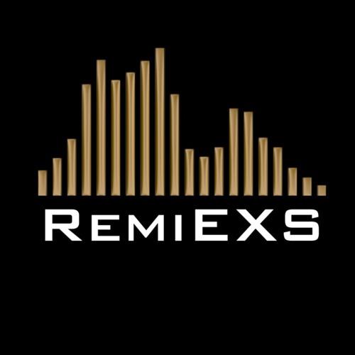 RemiEXS's avatar