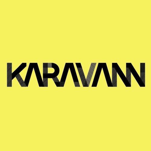 KARAVANN's avatar