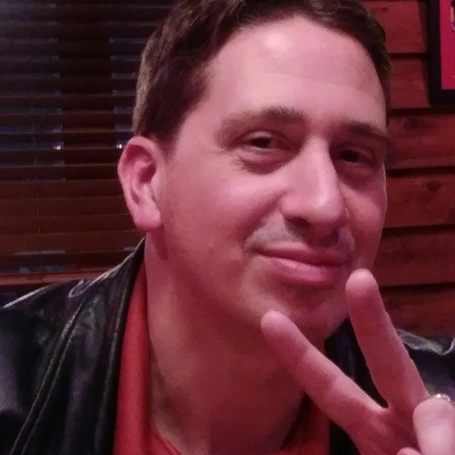 Eric Reels's avatar