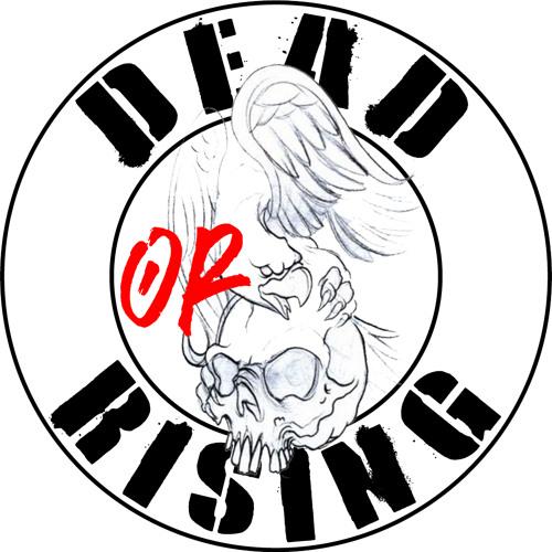 DEAD or RISING's avatar