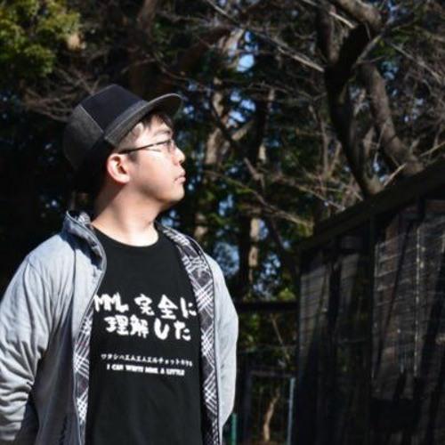 hydden(ハイデン)'s avatar