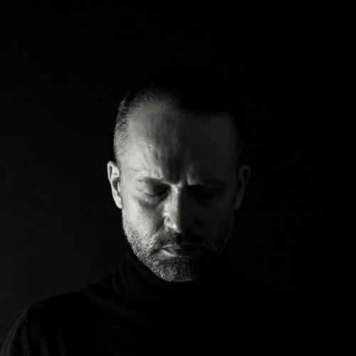 ZØLTAN's avatar