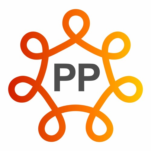 Participation People's avatar