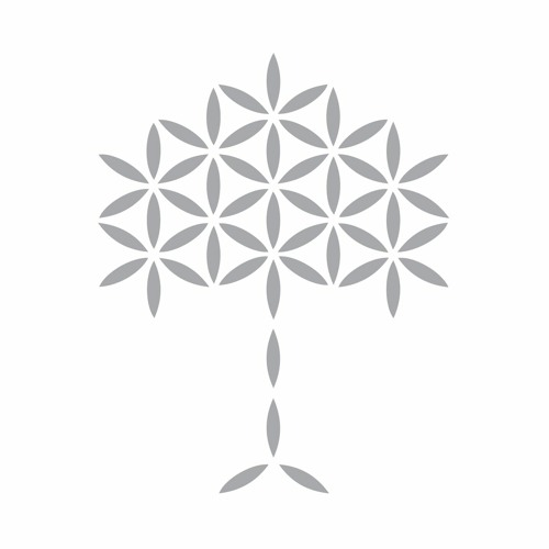 Spiti Yoga's avatar