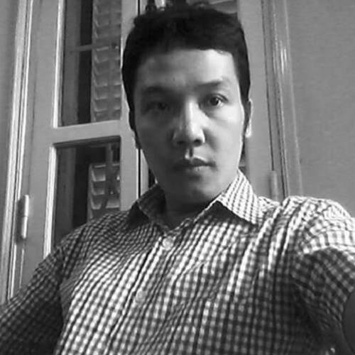 Sbotop sbobet sbotop123 châu Á's avatar