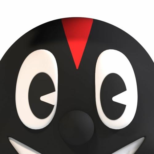 Lil Darkie's avatar