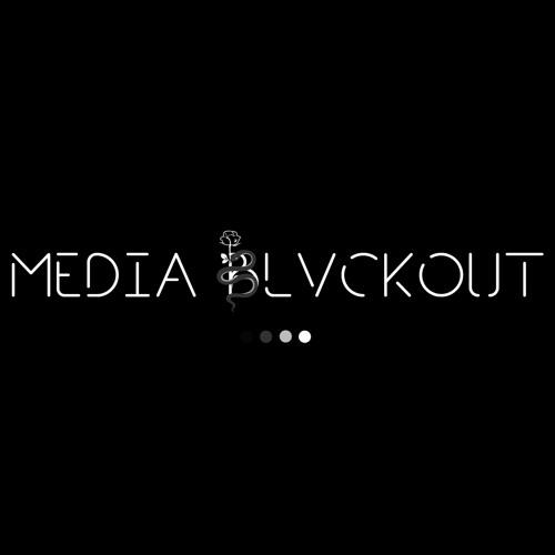 Media Blvckout's avatar