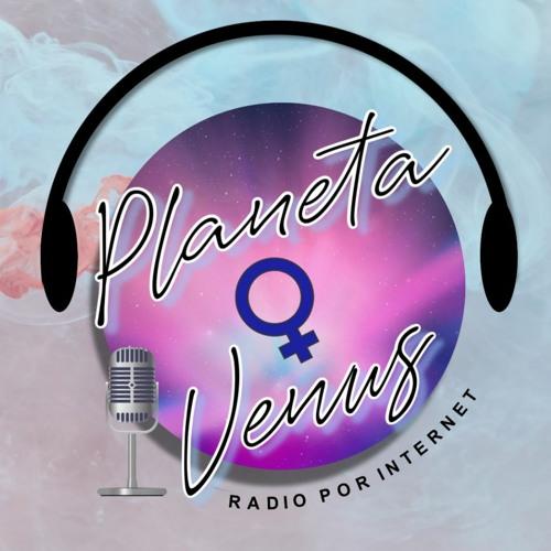 Planeta Venus's avatar