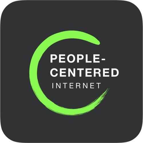 People-Centered Internet's avatar