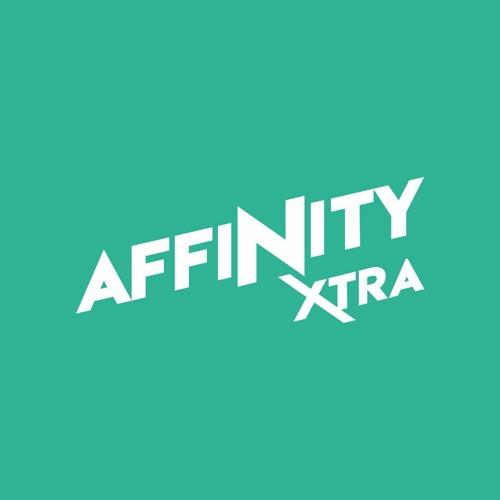 AffinityXtra's avatar