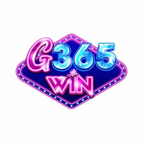 G365's avatar