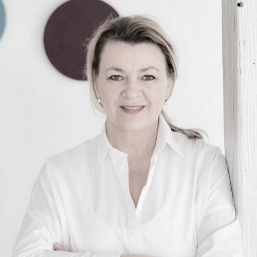 Nina Uhde's avatar