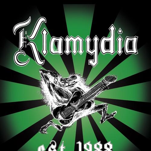 KLAMYDIA's avatar