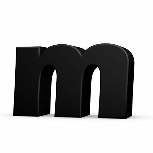 Motionact's avatar