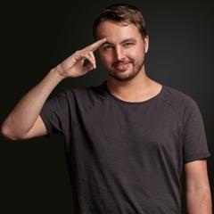 Maxtreme (DJ)