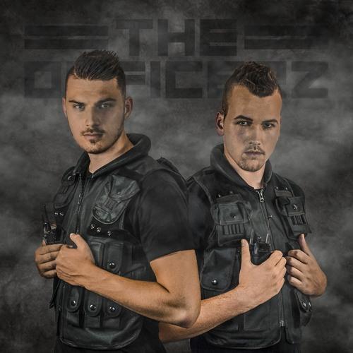The Officerz's avatar