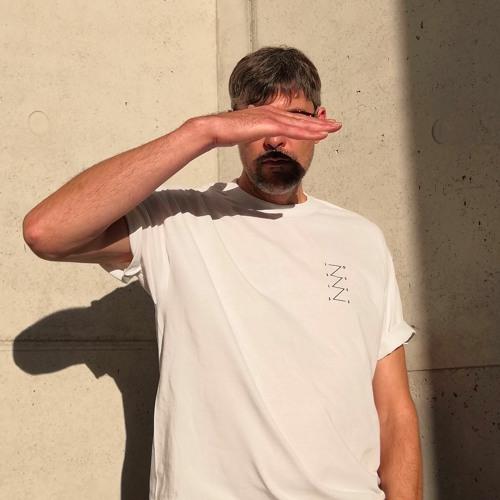 Thomas Herb's avatar