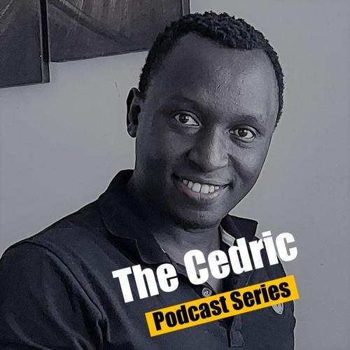 The Cedric Podcast Series's avatar