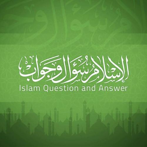 islamqa's avatar