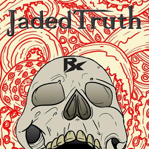 Jaded Truth's avatar