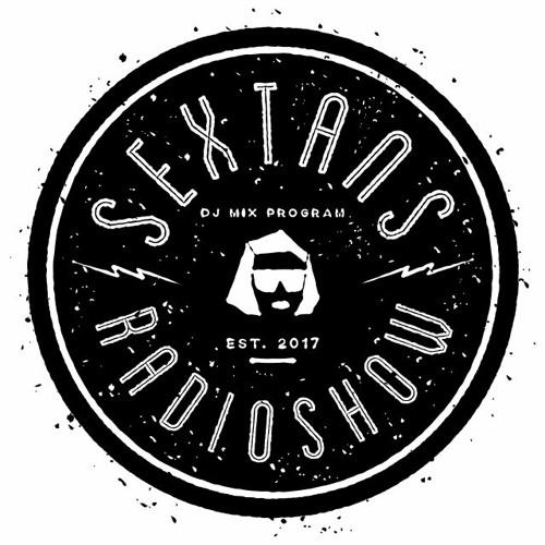 SEXTANS's avatar