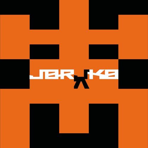 JORJAKO's avatar