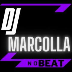 DJ MARCOLLA no BEAT