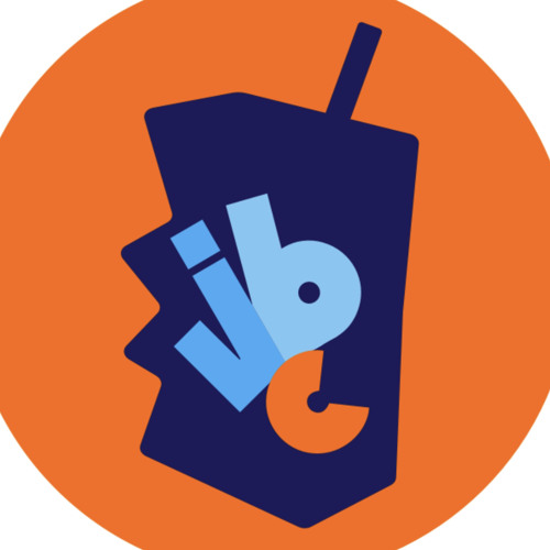 JUICEBOX COLLECTIVE's avatar
