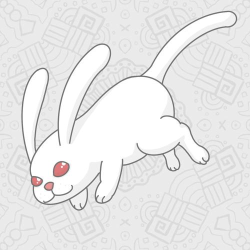 Gatonejo's avatar