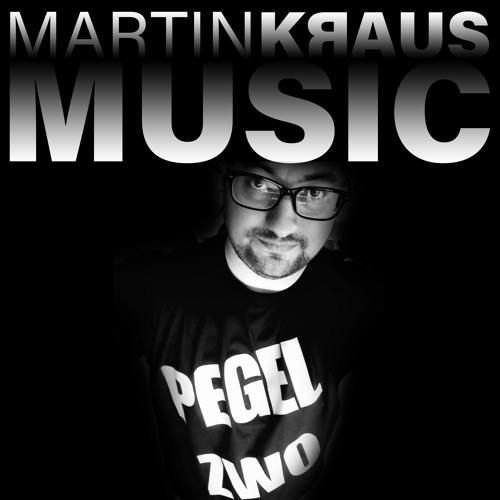 Martin Kraus's avatar