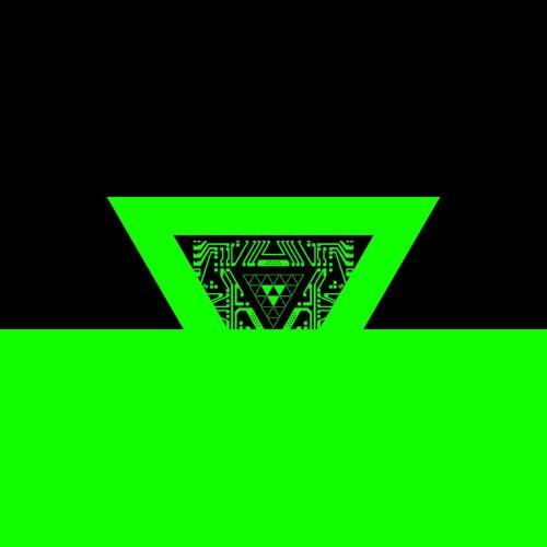 ESSIGI's avatar