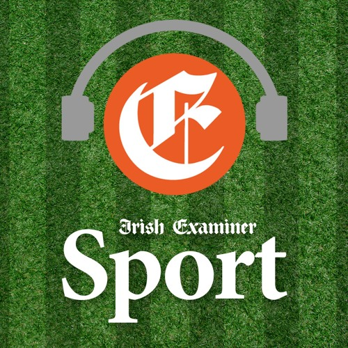 Irish Examiner Sport's avatar