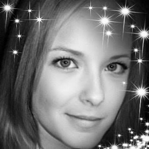 Linda N's avatar