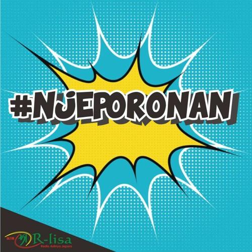 Nggace - Njeporonan's avatar