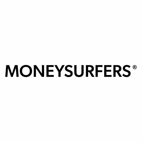 Moneysurfers®'s avatar