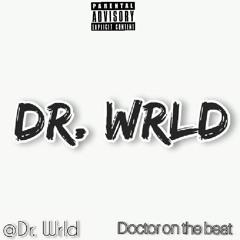 Dr wrld