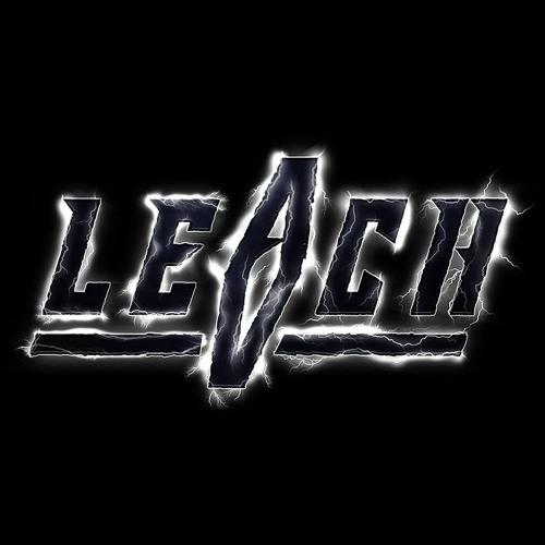 LEACH's avatar
