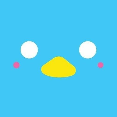 ◂cosmicosmo▸'s avatar