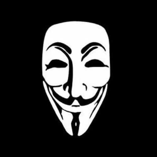 djbase's avatar