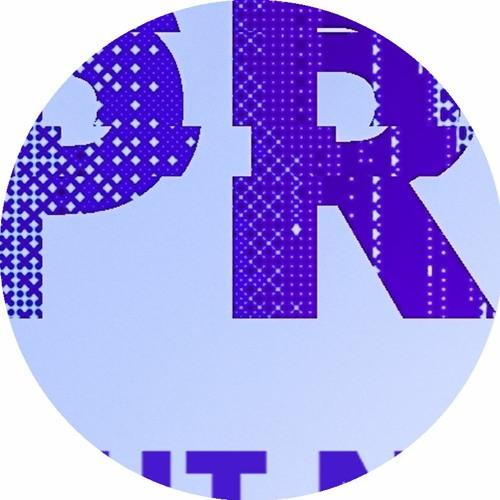 Proxima|Music's avatar