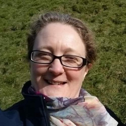 DebbieW's avatar